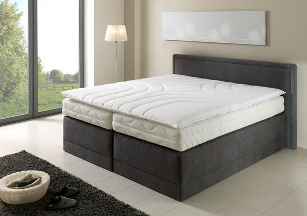 segmuller betten mannheim alte betten ohne auflage gebraucht kaufen bei. Black Bedroom Furniture Sets. Home Design Ideas