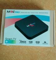 Bqeel M9c Pro