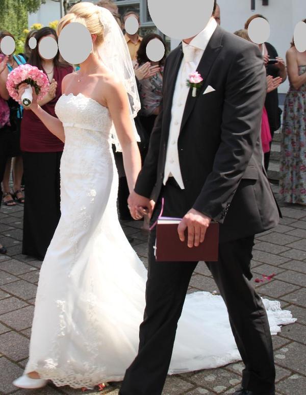 hochzeitskleider spitze gebraucht – Die besten Momente der Hochzeit ...