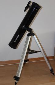 Bresser Teleskop 45-