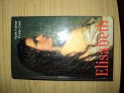 Buch Kaiserin Elisabeth
