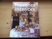 Buch: Provence Interiors (