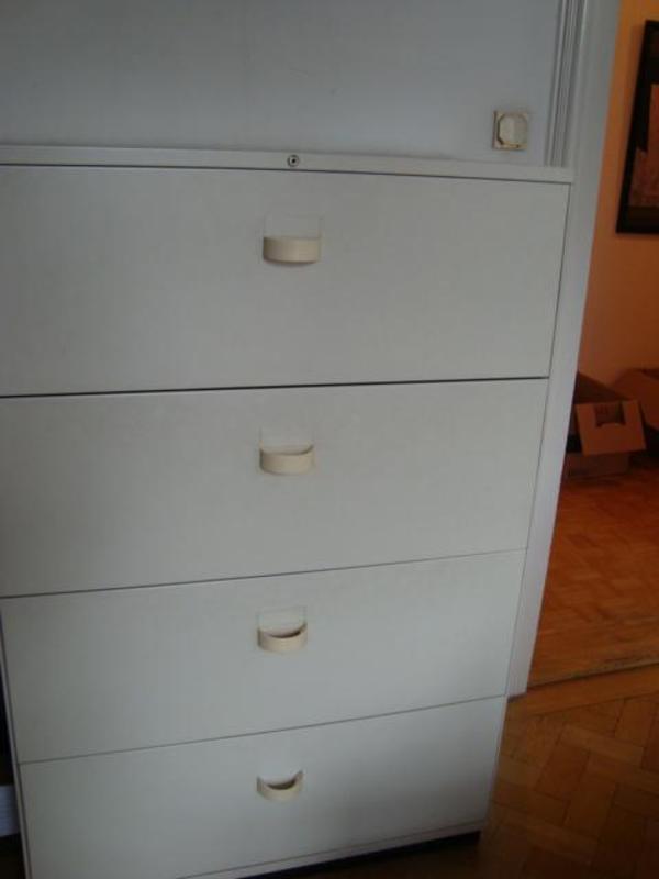 Tolle Büromöbel Zu Verschenken Ideen - Hauptinnenideen - nanodays.info
