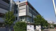 Büroräume in Stuttgart