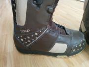 Burton Snowboard Schuhe