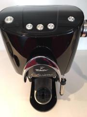 Caffissimo Kaffemaschine ! Selten