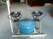 CAMPING GAZ Kocher