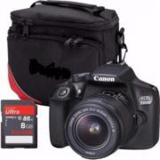 Canon EOS 1300D -
