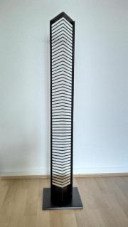 turm metall haushalt m bel gebraucht und neu kaufen. Black Bedroom Furniture Sets. Home Design Ideas
