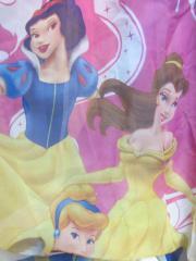 Cinderella Vorhang Bayrischer Löwe