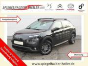 Citroen C4 Cactus Pure Tech
