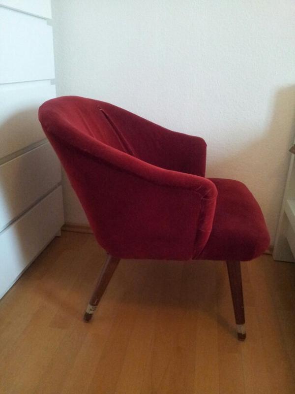 sessel weinrot bestseller shop f r m bel und einrichtungen. Black Bedroom Furniture Sets. Home Design Ideas