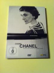 Coco Chanel, Arthaus,