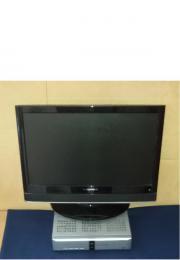 Color TV Grundig