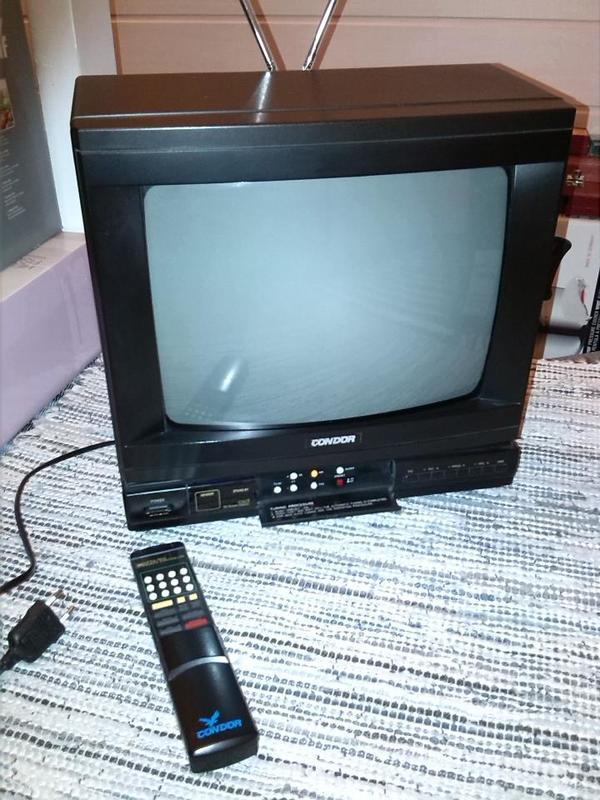 Röhrenfernseher Verkaufen