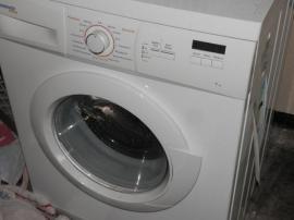 constructa waschmaschine. Black Bedroom Furniture Sets. Home Design Ideas