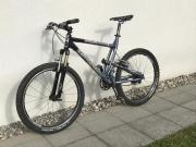Corratec Mountain Bike