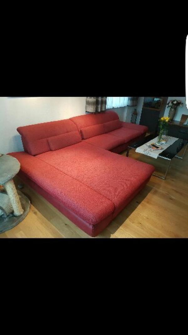 couch in bludenz polster sessel couch kaufen und verkaufen ber private kleinanzeigen. Black Bedroom Furniture Sets. Home Design Ideas