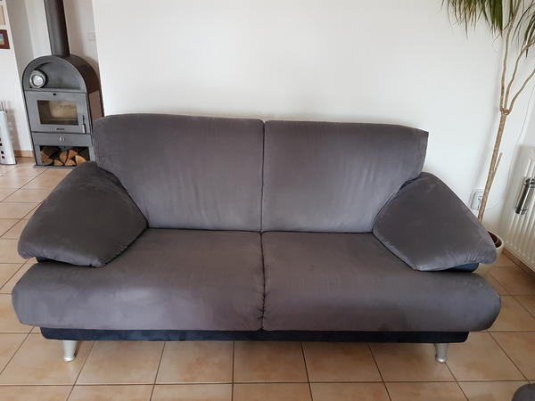 couch 3 teilig beseelt sofa ohne rckenlehne with couch 3 teilig excellent sofa teilig. Black Bedroom Furniture Sets. Home Design Ideas