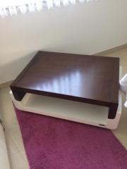 Couchtisch Tisch Design