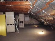 dachboden in nürnberg