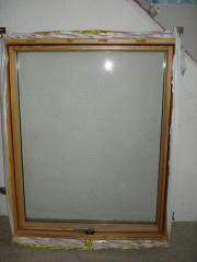 dachfenster roto handwerk hausbau kleinanzeigen kaufen und verkaufen. Black Bedroom Furniture Sets. Home Design Ideas
