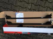 Dachträger Grundträger ATERA 044184 Mercedes-Benz