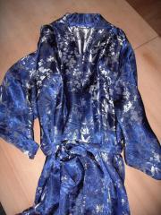 Damen-Kimono in