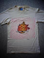 Damenbekleidung T-Shirt