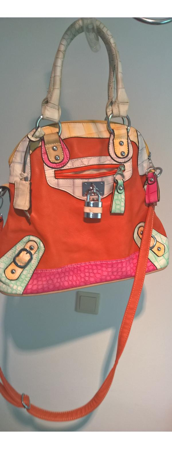 Damentasche von G ALISA BAGS