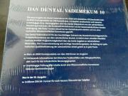 Das dentale Vademekum 10 orig