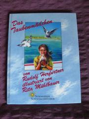 Das Kinderbuch-Das