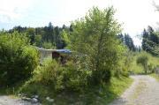 Dauer-Campingplatz in