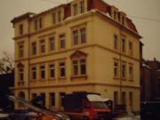 DD-Trachenberge