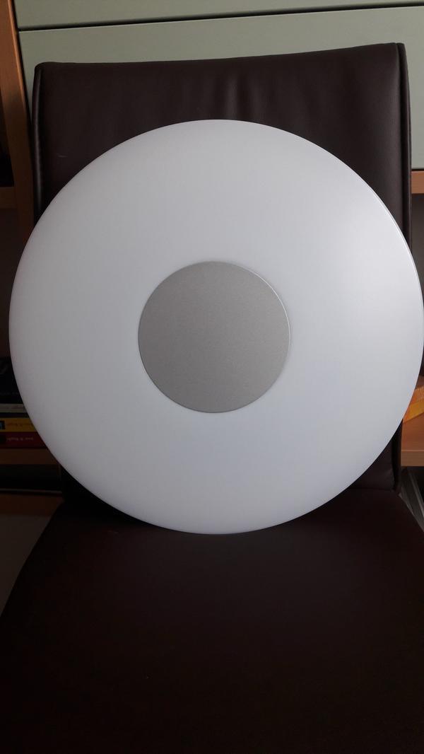 deckenleuchten wei kleinanzeigen lampen licht. Black Bedroom Furniture Sets. Home Design Ideas