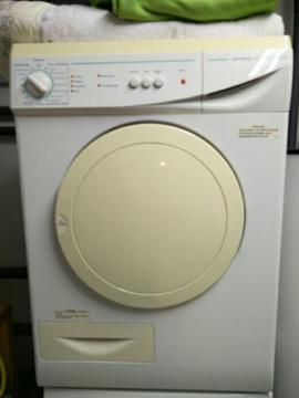 Privileg 266 cd energieeffizienzklasse