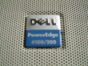 Dell Doppelgehäuse für den individuellen