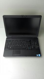 Dell Latitude E6450