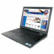 Dell Latitude E6510 -