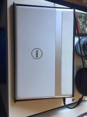 Dell Studio XPS1640