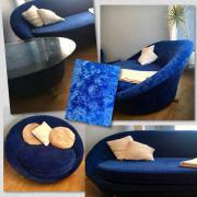 bretz sofas haushalt m bel gebraucht und neu kaufen. Black Bedroom Furniture Sets. Home Design Ideas