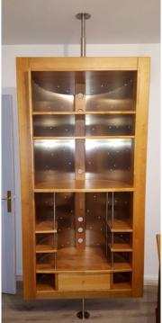 Designermöbel schreibtisch  Designermöbel, Klassiker in Lahr - gebraucht und neu kaufen - Quoka.de