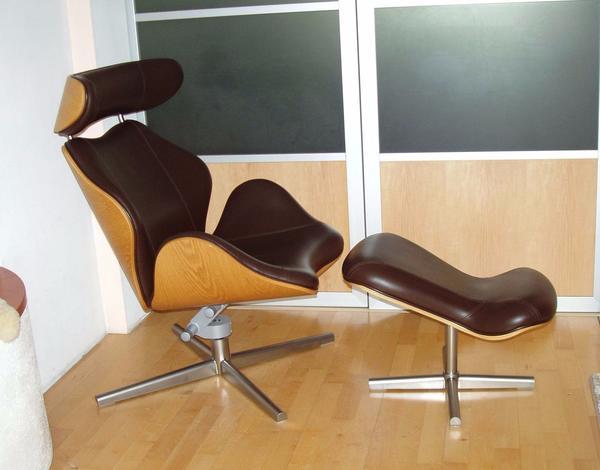 varier ankauf und verkauf anzeigen gro artige. Black Bedroom Furniture Sets. Home Design Ideas