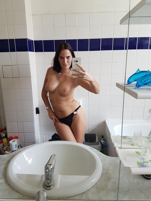 kostenlos sex quoka berlin erotik