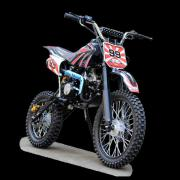 enduro mit strassenzulassung motorradmarkt gebraucht. Black Bedroom Furniture Sets. Home Design Ideas