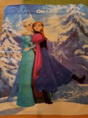 Disney in Ice
