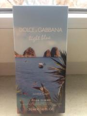Dolce&Gabbana , light