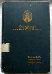 Droben - Briefe der Gräfin de