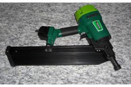 Druckluftnagler Streifennagler Prebena 7XR-RK90: Kleinanzeigen aus Sinsheim - Rubrik Werkzeuge
