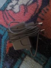 DS kabel